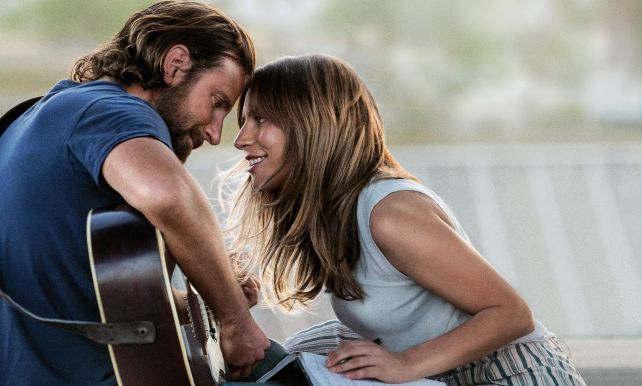 Zomer in het park - a star is born